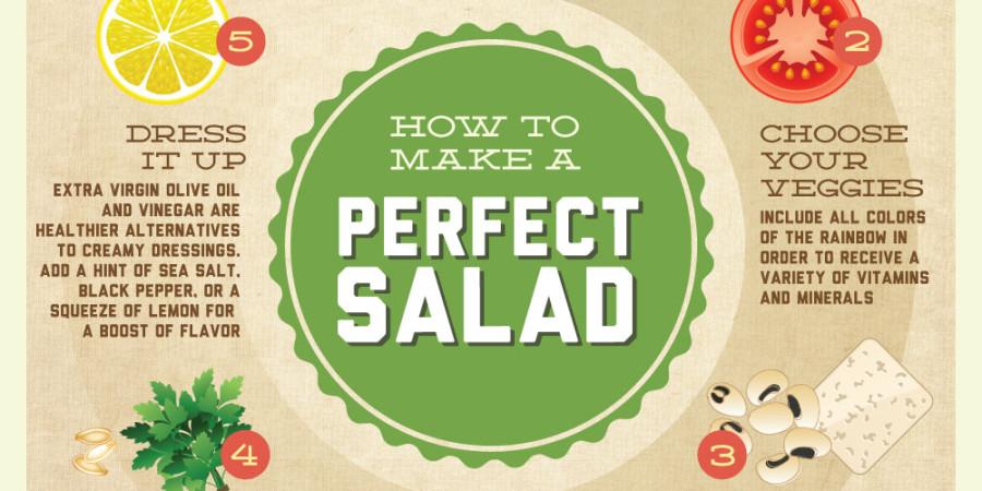 Perfect Salad_0