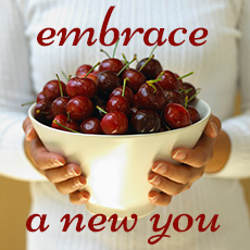 5-embrace-a-new-you2