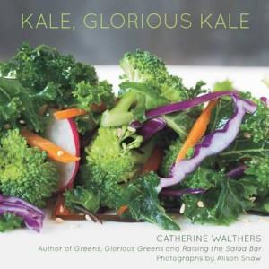 kale-glorious-kale